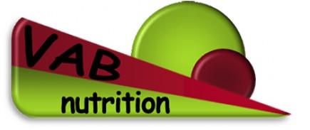 VAB Nutrition