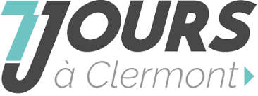 7 jours à Clermont
