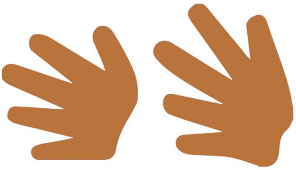Logo Handicap Lsf