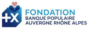 Bpopfondation Logo